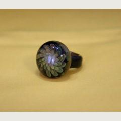 フューミングの指輪 1