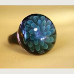 フューミングの指輪 2