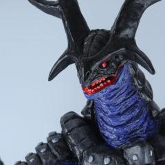 戦闘鬼神 ブラットラー